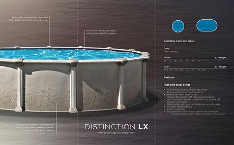 distinction-lx.jpg
