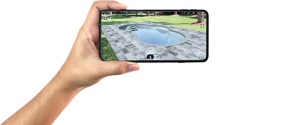 npt-backyard-holding-phone-wide.jpg