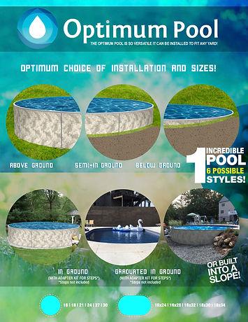 optimum-flyer-poolcorp1.jpg