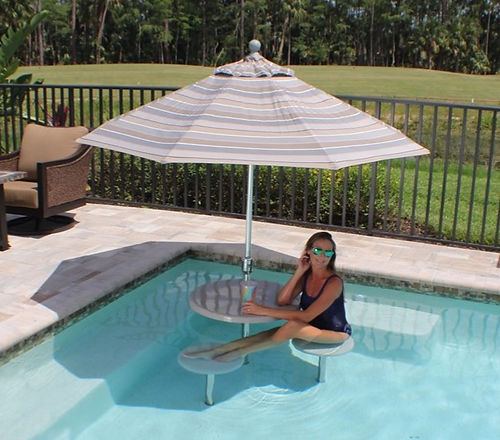 furnituresrs-pool-table-and-seating_edit