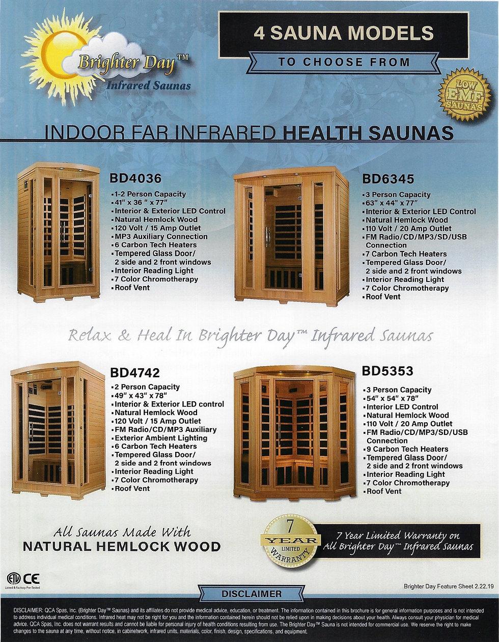 sauna2_edited.jpg