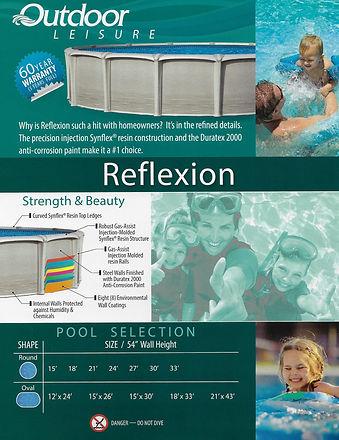 OLreflexion2_edited.jpg