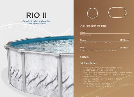 rio3_edited.jpg