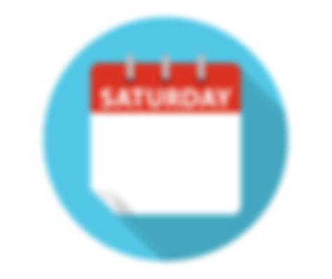 vector-calendar-saturday-m-1315.jpg