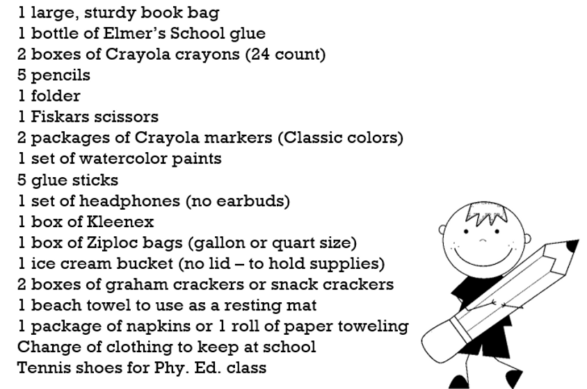 supply list kindergarten.PNG