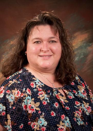 Mrs. Steiner 4K Teacher's Aide.jpg