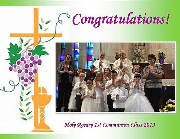 2019 1st Communion.jpg
