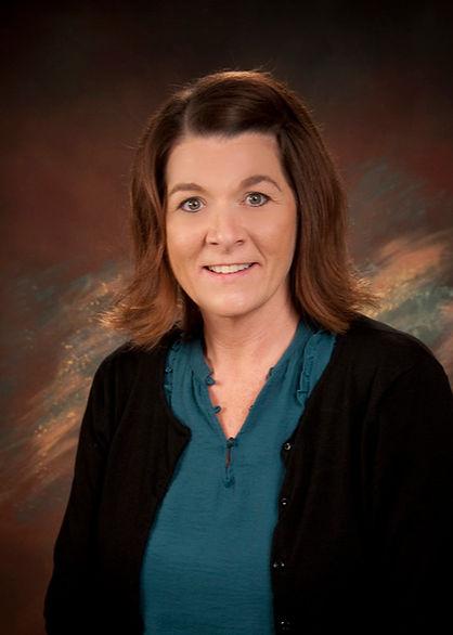 Mrs. Stollberg Principal  Kindergarten.j