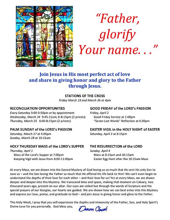 Easter Letter Image copy.png