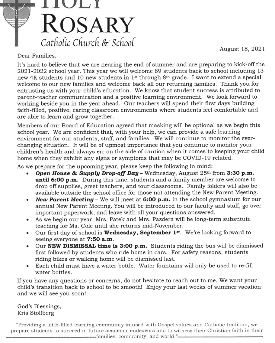 welcome letter.png