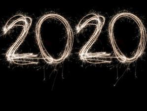 2020 pillanatképei
