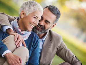 Igaz, hogy az idősebb nők már kevésbé vágynak a szexre?