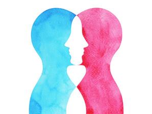 Mennyire ismeritek egymást? - Beszélgetős játék pároknak