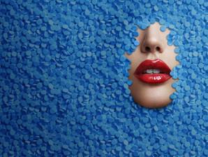 Mielőtt beveszed a kék pirulát…
