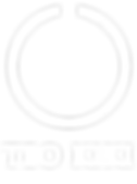 logo2017_white.png