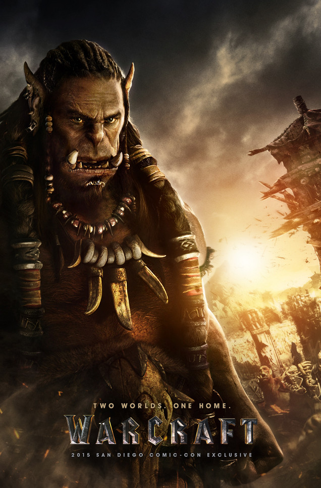 warcraft-posterspss-02-large.jpg