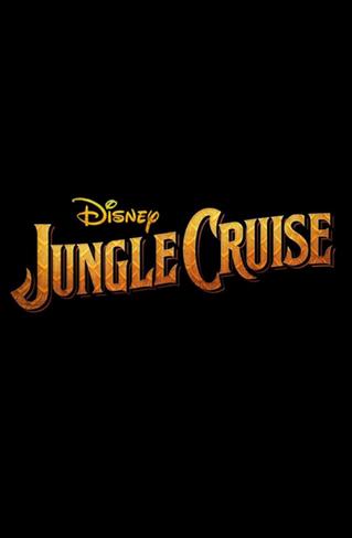 jungleCruisePoster.png