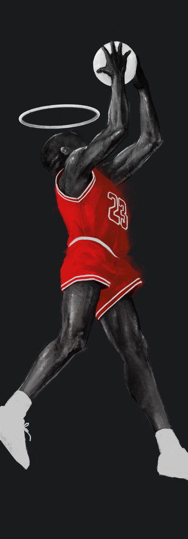 MJ .JPG