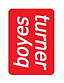 boyes_turner_logo1.png