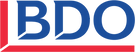 1200px-BDO_Deutsche_Warentreuhand_Logo.p