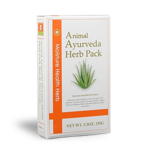 Moisture Health Pack