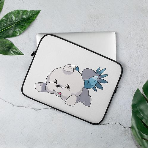 Freatheron Laptop Sleeve