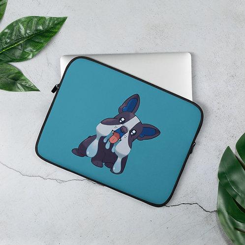 Droolgu Laptop Sleeve