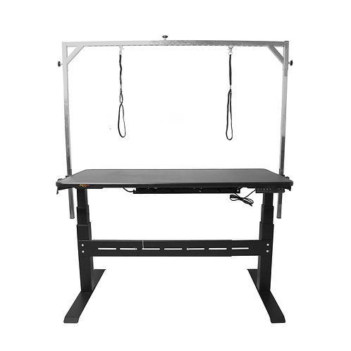 Shernbao FT-809L Vertical Lifting Electric Grooming Table