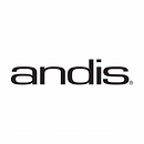andis logo.png
