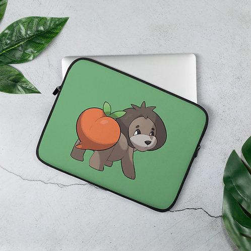 Peachow Laptop Sleeve