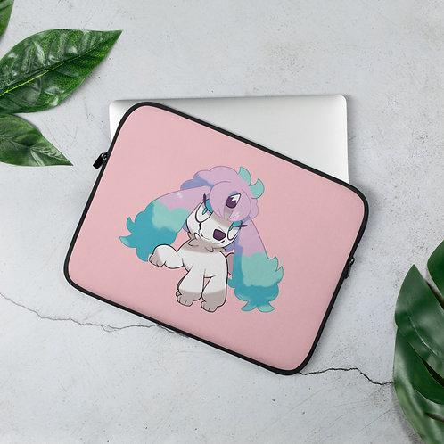 Mimicorn Laptop Sleeve