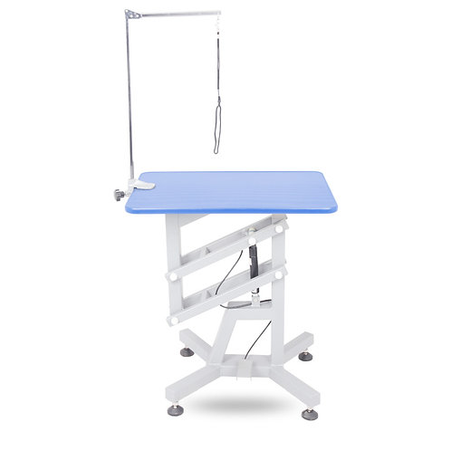 Shernbao FT-832 Pet Grooming Table