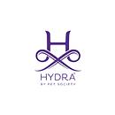 Hydra LOGO Purple 200x200.png