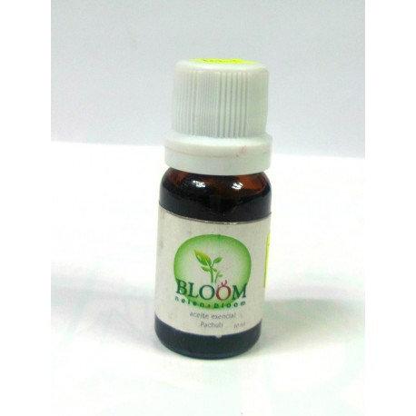 Aceite Esencial de Toronja