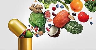 complementos nutricionales.jpg