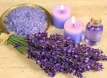 aromaterapia9.jpg