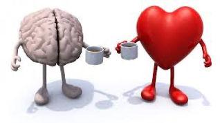 coherencia corazón cerebro.jpeg