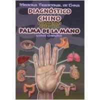 Diagnostico Chino