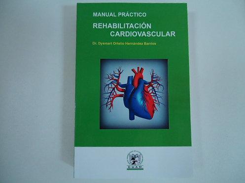 Manual Practico de Rehabilitación Cardiovascular