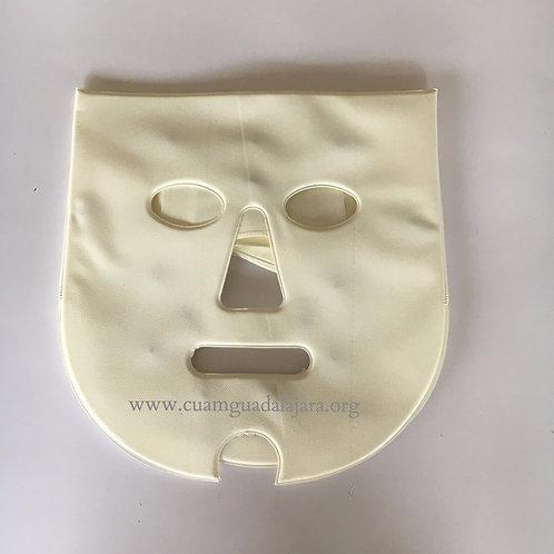 Mascara Magnética Antiarrugas