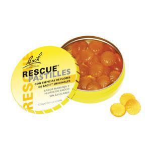 Rescue Remedy Gomitas