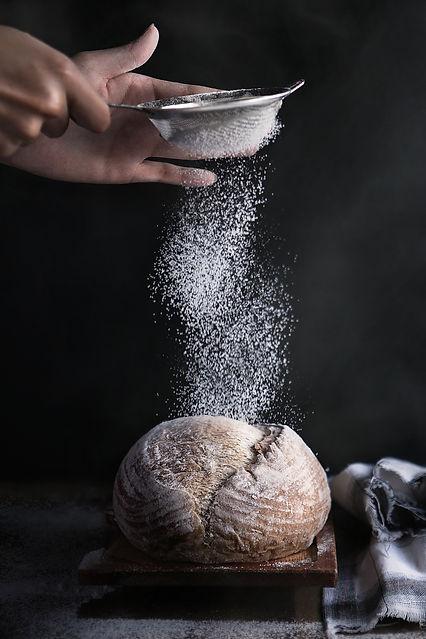 bread-2589595.jpg