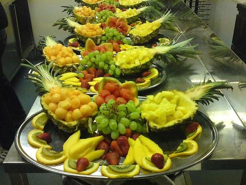 Table fruit_2.jpg