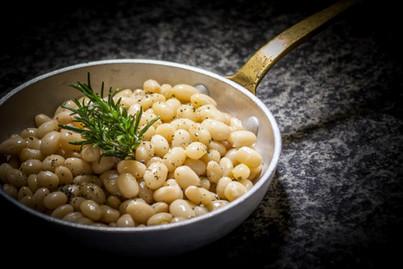 Fagioli Zolfini del Pratomagno(  Pratomagno Zolfini beans