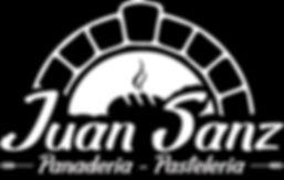 Panaderia Juan Sanz logo negro.jpg