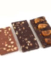 Turros de Chocolate.JPG