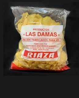 patatas_fritas.jpg