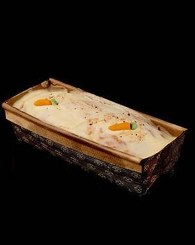 Plume cake de Zanahoria.JPG