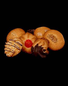 Pastas de Te.JPG