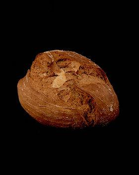 Pan de Centeno.JPG
